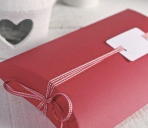 caja-regalo-decorada-para-dulces